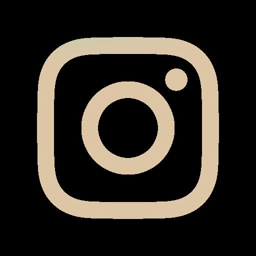 Veranda Instagram